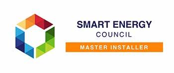 Smart Energy Council Master Installer