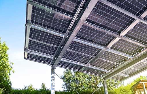 Smart Energy Solutions - Tasmania